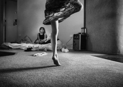 Dance-1403Website