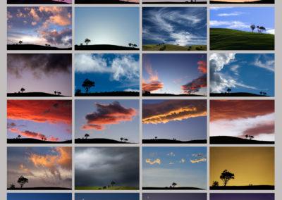 Skyline_background cropWebsite