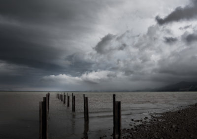 South_Wai_hol-144_waimo_cloudsWebsite